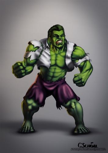 Hulk_Final