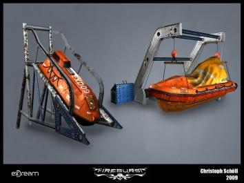 Fireburst_Lifeboats_Christoph_Schoell_small