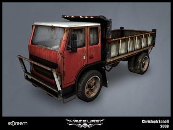 Fireburst_Truck2_Christoph_Schoell_small