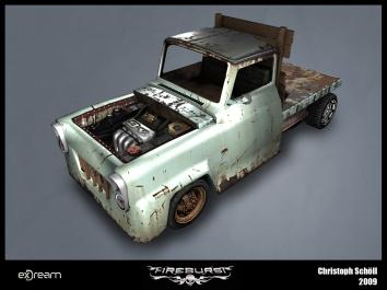 Fireburst_Truck_Christoph_Schoell_small