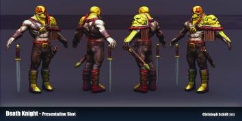 Death-Knight-PresentationShot_Christoph-Schoell