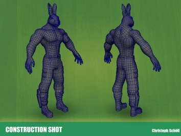 Rabbit-Soldier_ConstructionSheet_Christoph_Schoell_small
