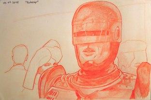 20151111 - Robocop